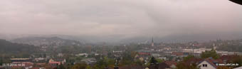 lohr-webcam-13-10-2014-14:30