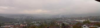 lohr-webcam-13-10-2014-14:40