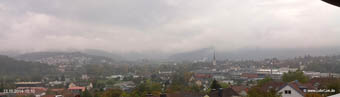 lohr-webcam-13-10-2014-15:10