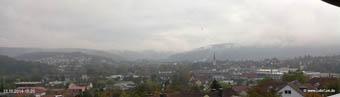 lohr-webcam-13-10-2014-15:20