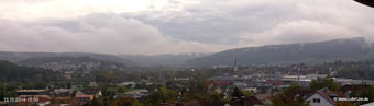 lohr-webcam-13-10-2014-15:50