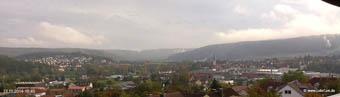 lohr-webcam-13-10-2014-16:40