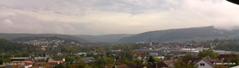 lohr-webcam-13-10-2014-17:00