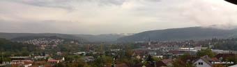 lohr-webcam-13-10-2014-17:10
