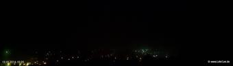 lohr-webcam-13-10-2014-19:20