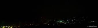 lohr-webcam-13-10-2014-19:50