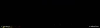 lohr-webcam-13-10-2014-20:10