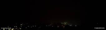 lohr-webcam-13-10-2014-20:20
