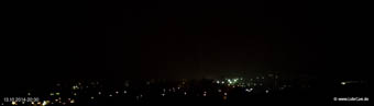 lohr-webcam-13-10-2014-20:30
