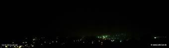 lohr-webcam-13-10-2014-20:40