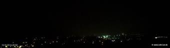 lohr-webcam-13-10-2014-20:50