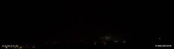 lohr-webcam-13-10-2014-21:30