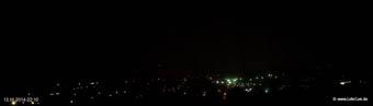 lohr-webcam-13-10-2014-22:10