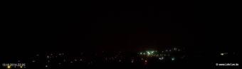 lohr-webcam-13-10-2014-22:20