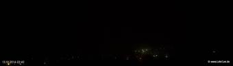 lohr-webcam-13-10-2014-22:40