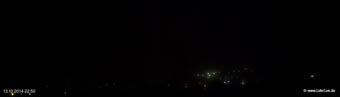 lohr-webcam-13-10-2014-22:50