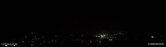 lohr-webcam-13-10-2014-23:40