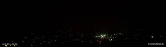 lohr-webcam-14-10-2014-00:00