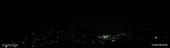 lohr-webcam-14-10-2014-00:20
