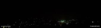 lohr-webcam-14-10-2014-00:30