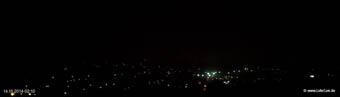 lohr-webcam-14-10-2014-02:10