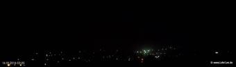 lohr-webcam-14-10-2014-03:20