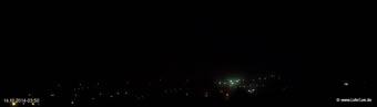 lohr-webcam-14-10-2014-03:50