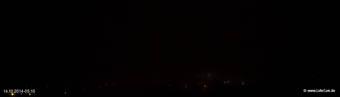 lohr-webcam-14-10-2014-05:10