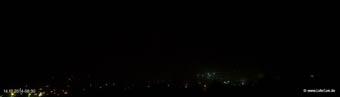 lohr-webcam-14-10-2014-06:30