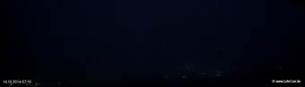 lohr-webcam-14-10-2014-07:10