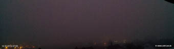 lohr-webcam-14-10-2014-07:20