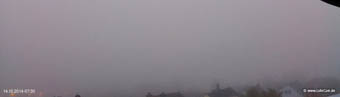 lohr-webcam-14-10-2014-07:30