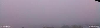 lohr-webcam-14-10-2014-07:40