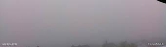 lohr-webcam-14-10-2014-07:50