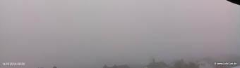 lohr-webcam-14-10-2014-08:00