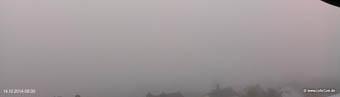 lohr-webcam-14-10-2014-08:30