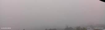 lohr-webcam-14-10-2014-08:50