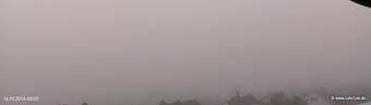 lohr-webcam-14-10-2014-09:00