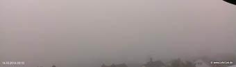 lohr-webcam-14-10-2014-09:10