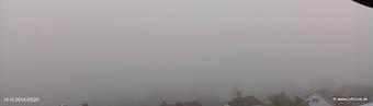 lohr-webcam-14-10-2014-09:20