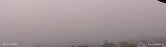 lohr-webcam-14-10-2014-09:30
