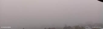 lohr-webcam-14-10-2014-09:50