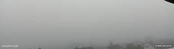 lohr-webcam-14-10-2014-10:00