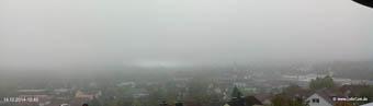 lohr-webcam-14-10-2014-10:40