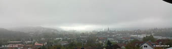 lohr-webcam-14-10-2014-10:50