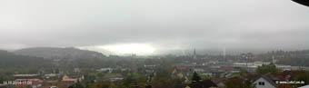 lohr-webcam-14-10-2014-11:00