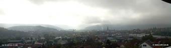 lohr-webcam-14-10-2014-11:30