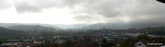 lohr-webcam-14-10-2014-11:40