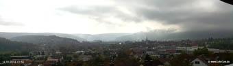 lohr-webcam-14-10-2014-11:50
