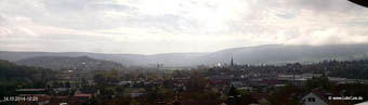 lohr-webcam-14-10-2014-12:20